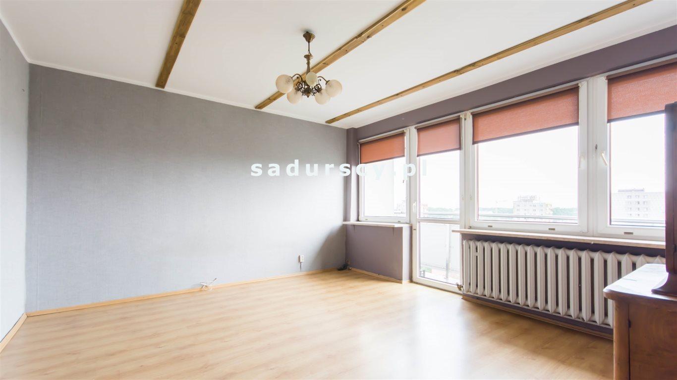 Mieszkanie trzypokojowe na sprzedaż Kraków, Grzegórzki, Grzegórzki, Sądowa  63m2 Foto 6
