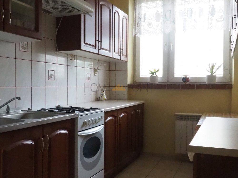 Mieszkanie trzypokojowe na sprzedaż Warszawa, Mokotów, Czerniakowska  75m2 Foto 8