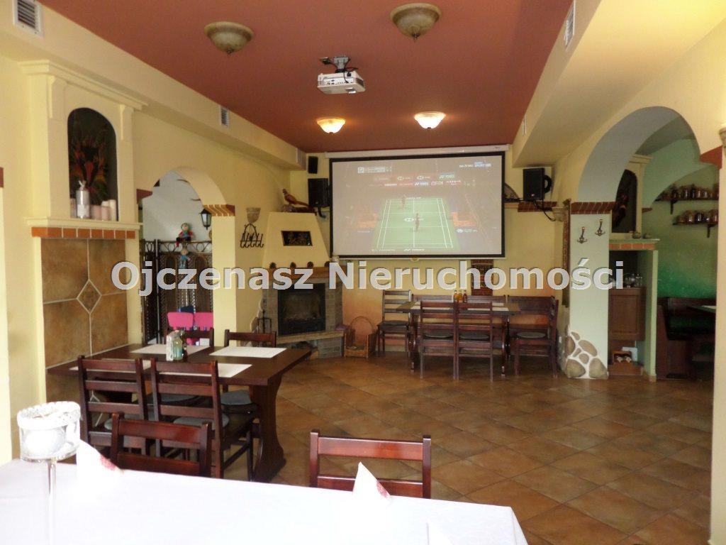 Lokal użytkowy na wynajem Koronowo, Koronowo  200m2 Foto 12