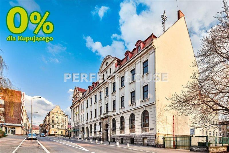 Dom na sprzedaż Wałbrzych, Słowackiego  3601m2 Foto 4