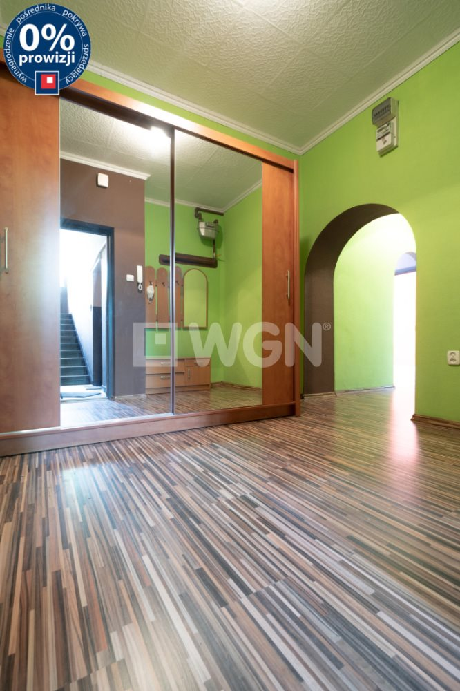 Mieszkanie dwupokojowe na sprzedaż Bytom, Stroszek, Stroszek  55m2 Foto 7