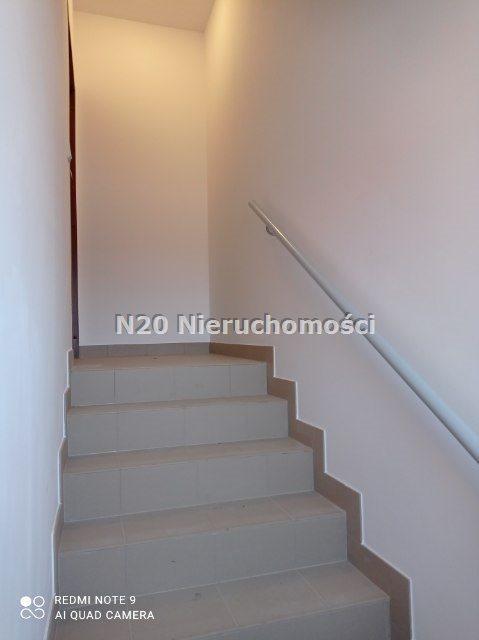 Mieszkanie czteropokojowe  na sprzedaż Kraków, Dębniki, Sidzina, Leona Petrażyckiego  85m2 Foto 10
