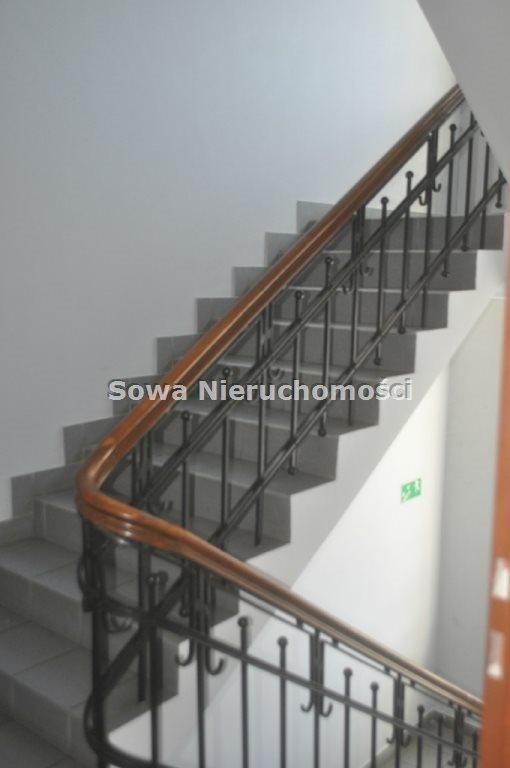 Lokal użytkowy na sprzedaż Wałbrzych, Biały Kamień  1170m2 Foto 6