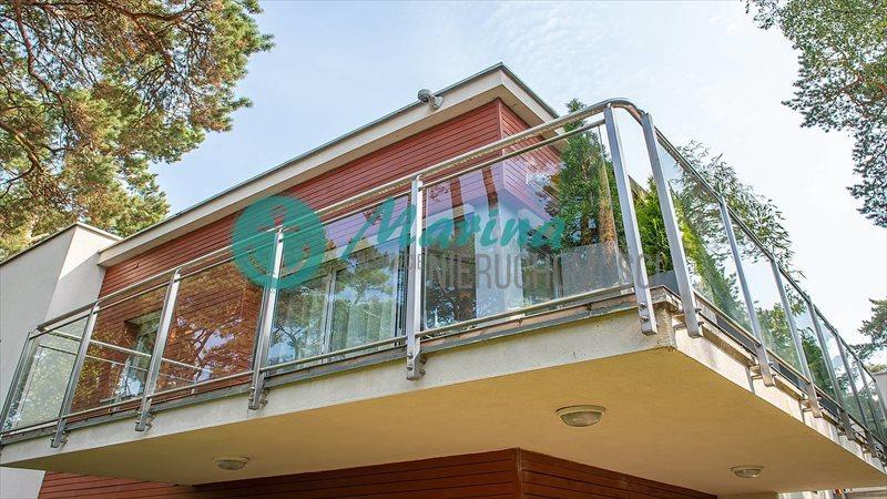 Mieszkanie trzypokojowe na sprzedaż Jurata, Kościół, Las, Park, Pas nadmorski, Plac zabaw, Ter, Świętopełka  66m2 Foto 1