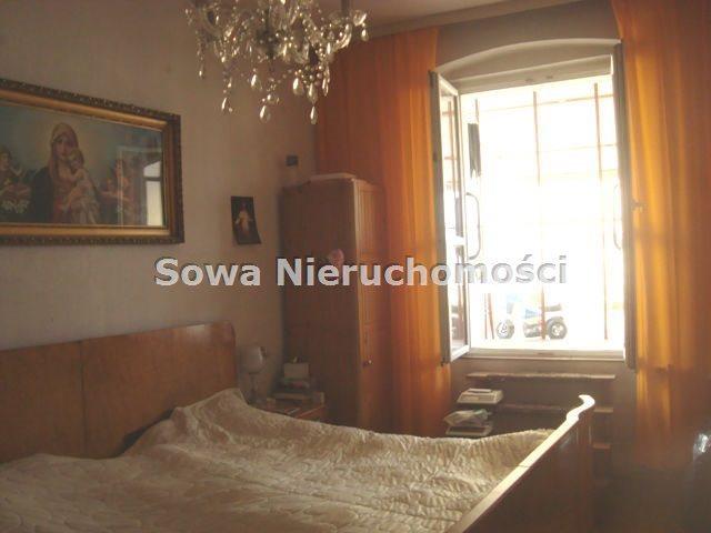 Dom na sprzedaż Świebodzice, Obrzeża miasta  489m2 Foto 3