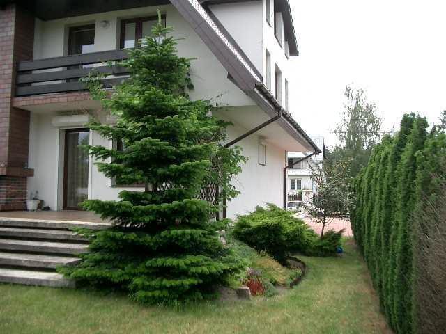 Dom na sprzedaż Warszawa, Wawer, Miedzeszyn  300m2 Foto 3