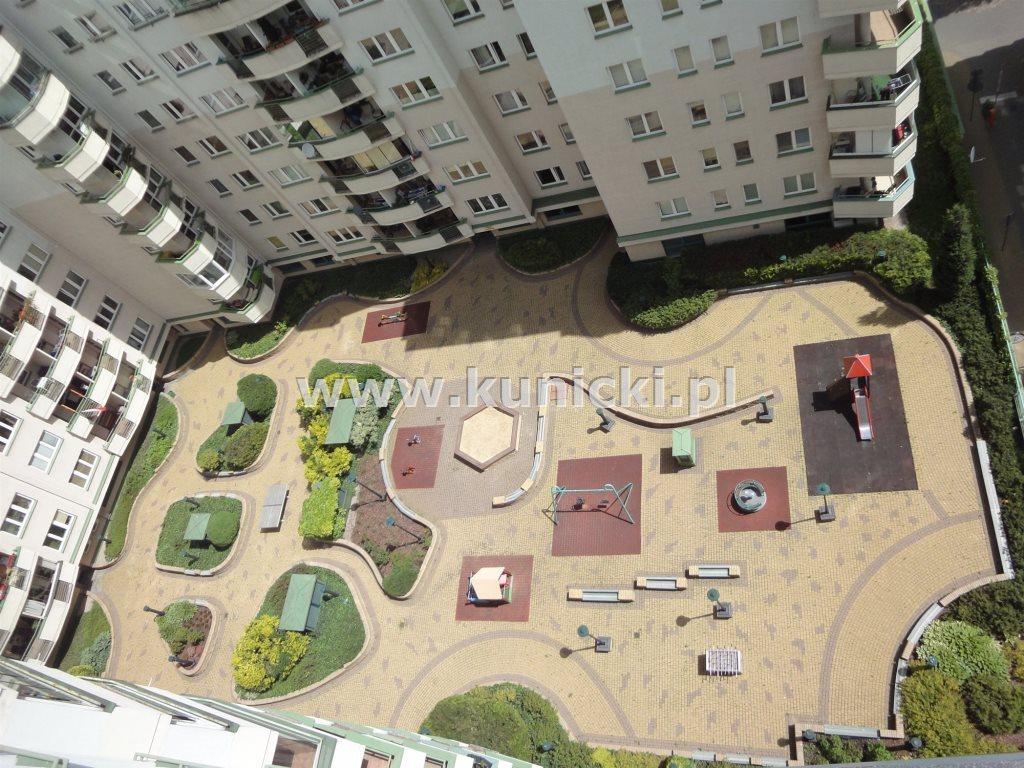 Mieszkanie na sprzedaż Warszawa, Wola, Kacza  185m2 Foto 11