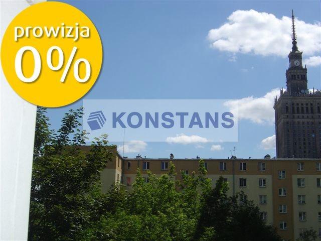 Mieszkanie dwupokojowe na wynajem Warszawa, Śródmieście, Bagno  70m2 Foto 4