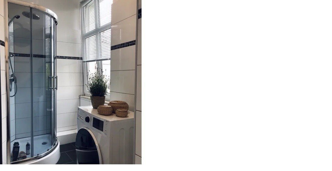 Mieszkanie dwupokojowe na wynajem Gliwice, Centrum  46m2 Foto 5