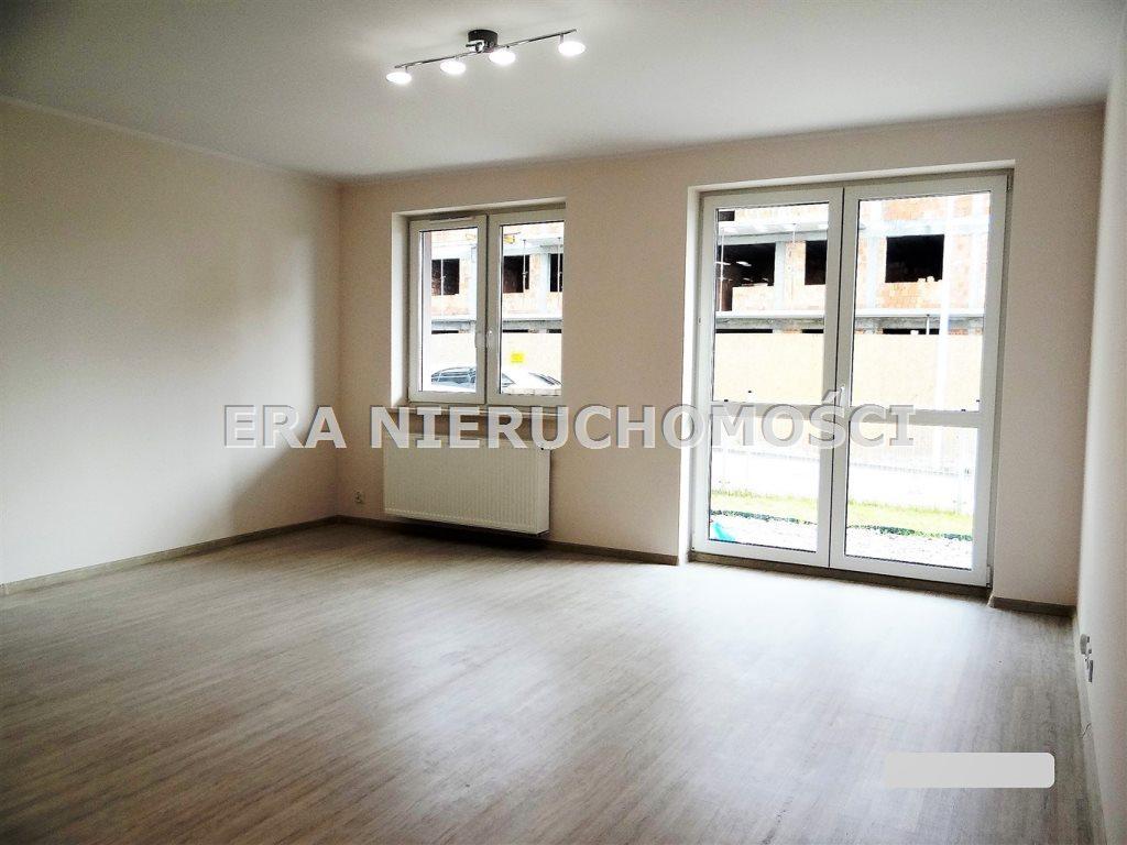 Mieszkanie trzypokojowe na sprzedaż Białystok, Antoniuk, Aleja Jana Pawła II  54m2 Foto 8