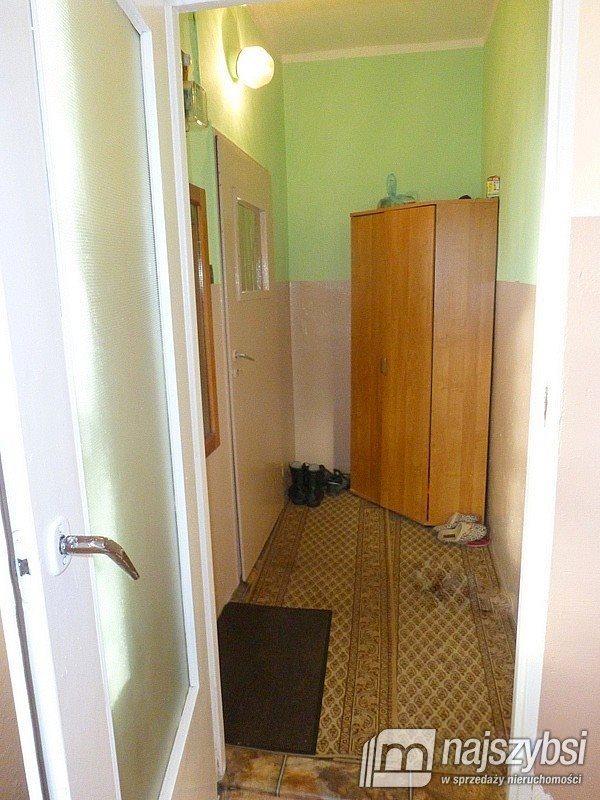 Mieszkanie na sprzedaż Łobez, obrzeża  37m2 Foto 8