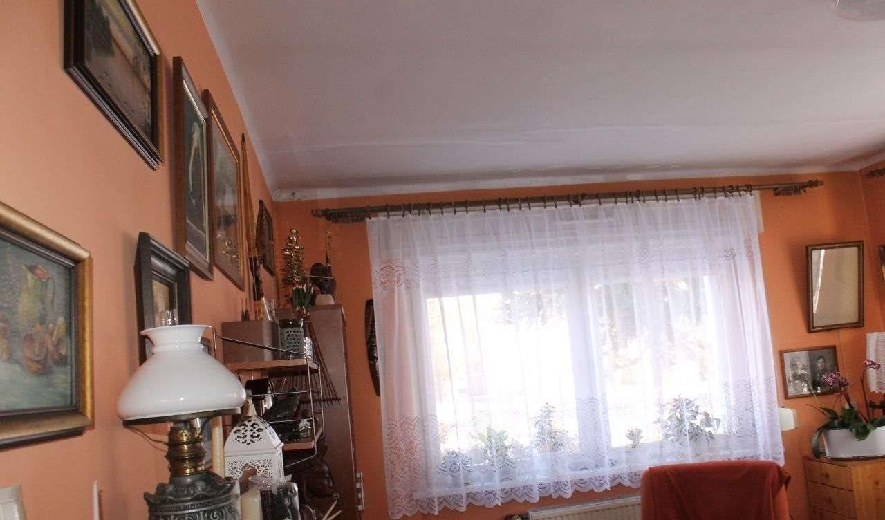 Dom na sprzedaż Łódź, Bałuty, Marysin, ul.Inflancka  180m2 Foto 15