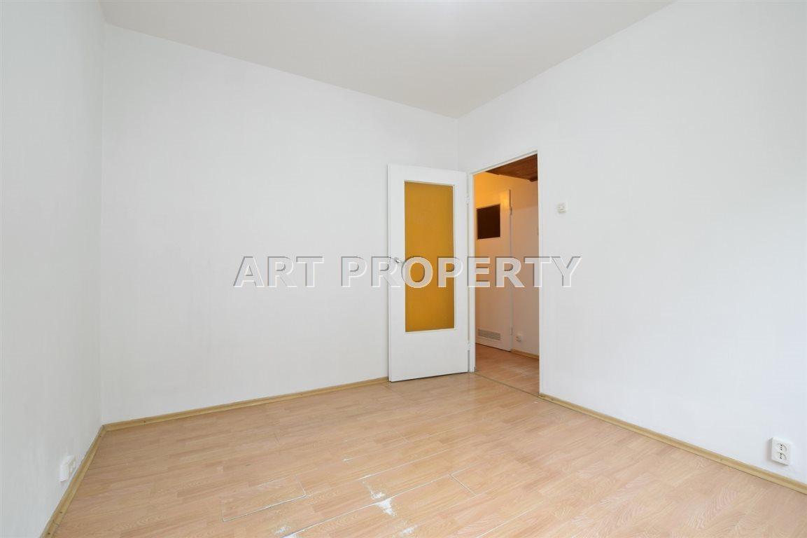 Mieszkanie czteropokojowe  na sprzedaż Katowice, Bogucice  73m2 Foto 3