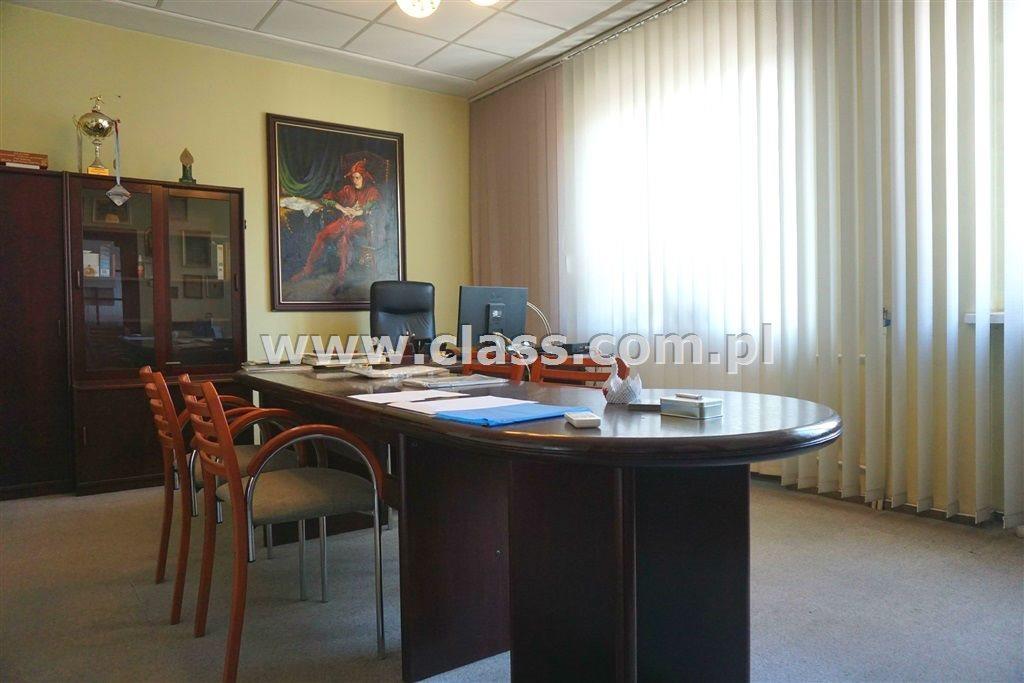 Lokal użytkowy na sprzedaż Bydgoszcz, Śródmieście  505m2 Foto 4