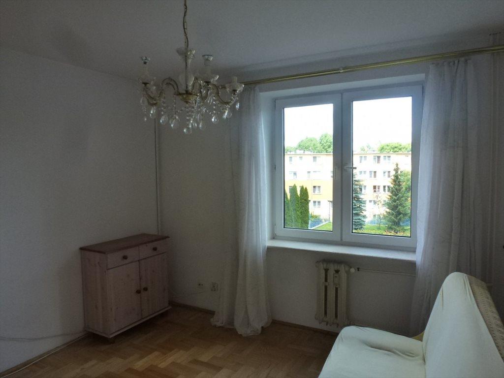 Mieszkanie trzypokojowe na sprzedaż Lublin, Wieniawa  72m2 Foto 1