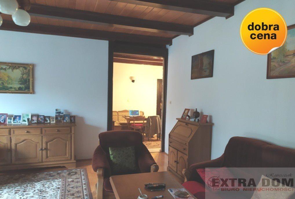 Dom na sprzedaż Płoty  152m2 Foto 5