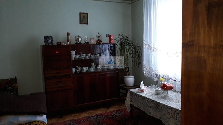 Dom na sprzedaż Warszawa, Wawer, Marysin Wawerski, Potockich  240m2 Foto 4