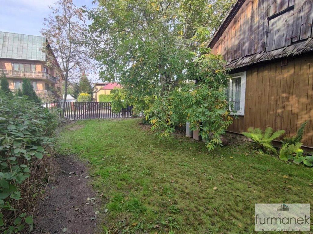 Dom na sprzedaż Biłgoraj  1594m2 Foto 9