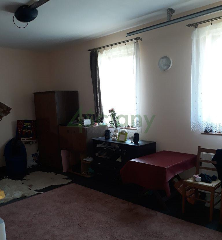 Dom na sprzedaż Warszawa, Wesoła, Stara Miłosna  187m2 Foto 9