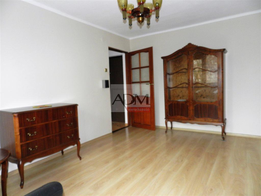 Mieszkanie trzypokojowe na sprzedaż Katowice, Brynów, Wincentego Pola  48m2 Foto 2