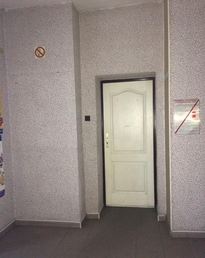Lokal użytkowy na sprzedaż Żary, ul. Grunwaldzka 39 39  87m2 Foto 10