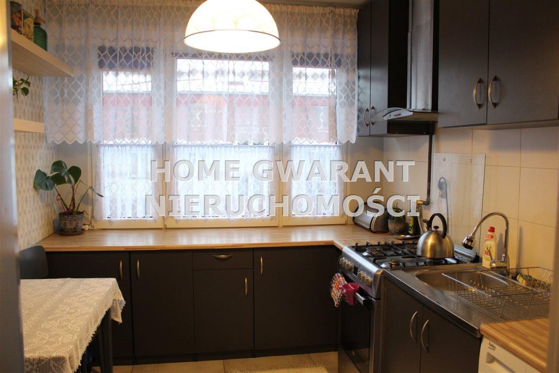 Mieszkanie czteropokojowe  na sprzedaż Mińsk Mazowiecki  72m2 Foto 2