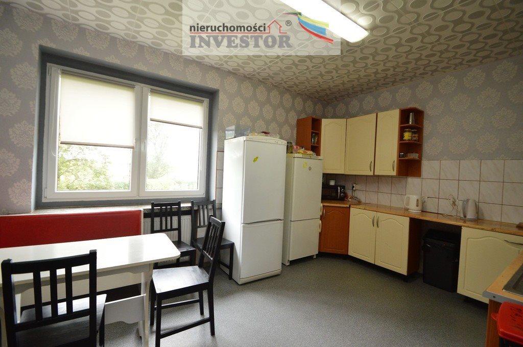 Dom na wynajem Opole, Wójtowa Wieś  200m2 Foto 8