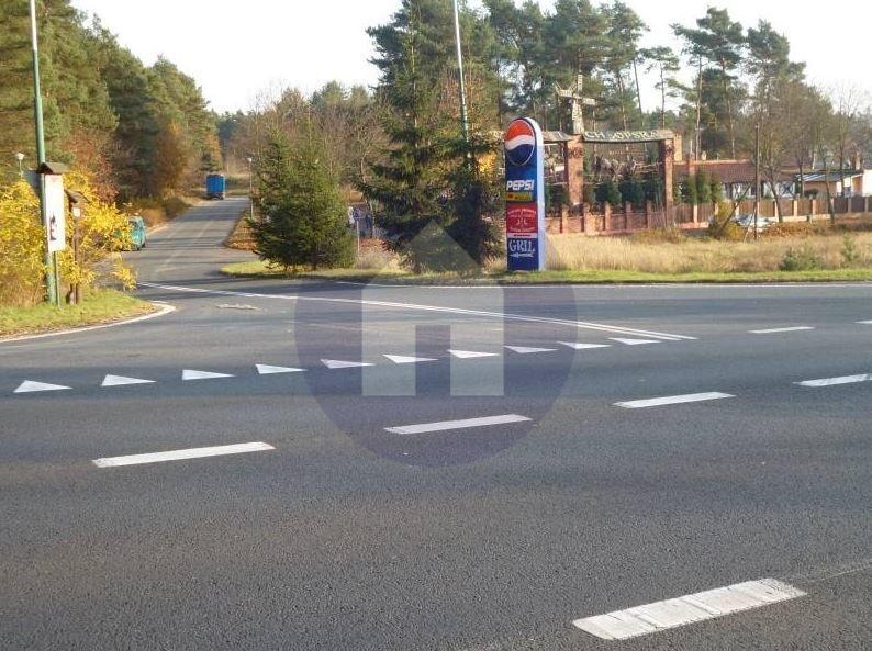 Działka inwestycyjna na sprzedaż Kochlice  8500m2 Foto 4