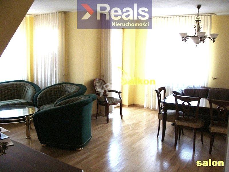 Mieszkanie na sprzedaż Warszawa, Ochota, Rakowiec, Racławicka  205m2 Foto 10