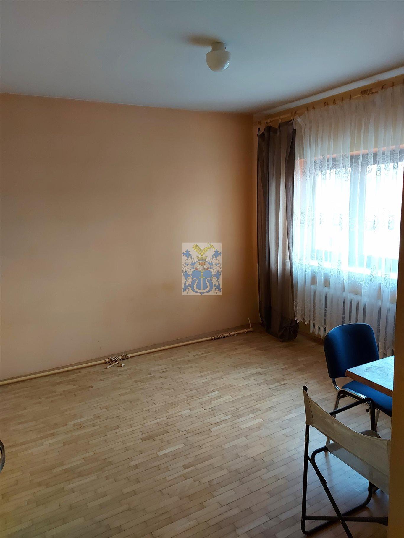 Dom na wynajem Kraków, Kraków-Nowa Huta, Bieńczyce  300m2 Foto 9
