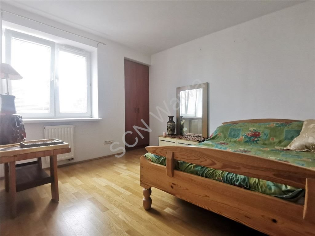 Mieszkanie czteropokojowe  na sprzedaż Warszawa, Włochy, Al. Jerozolimskie  99m2 Foto 11