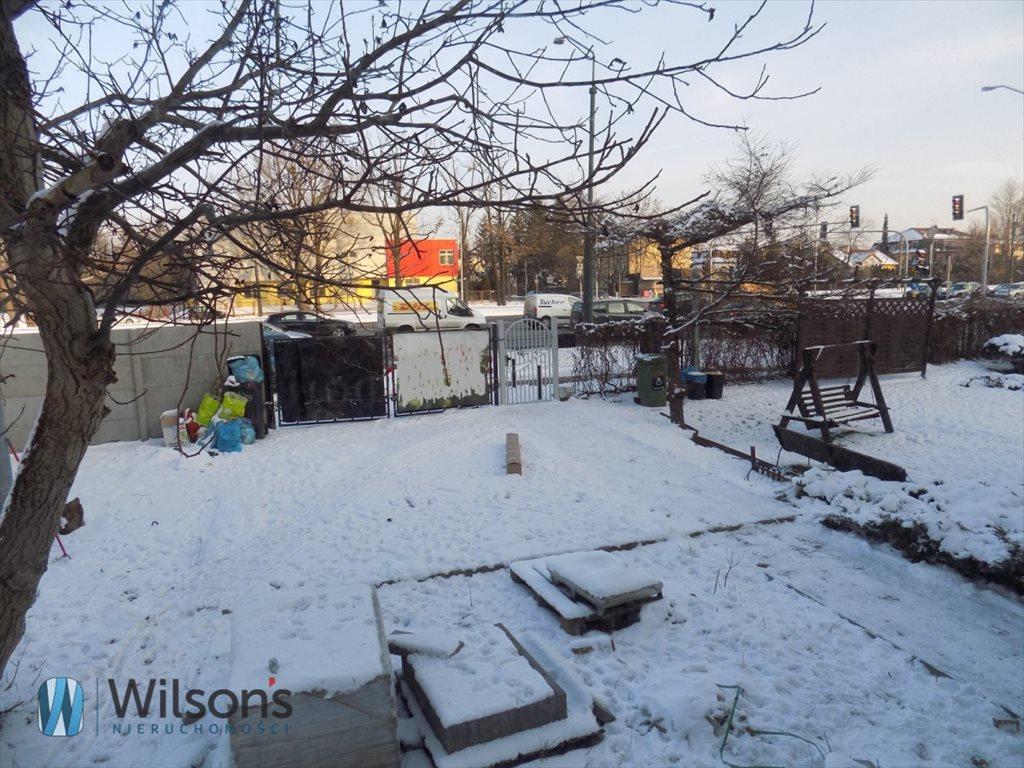 Dom na sprzedaż Warszawa, Ursynów, Głuszca  160m2 Foto 7