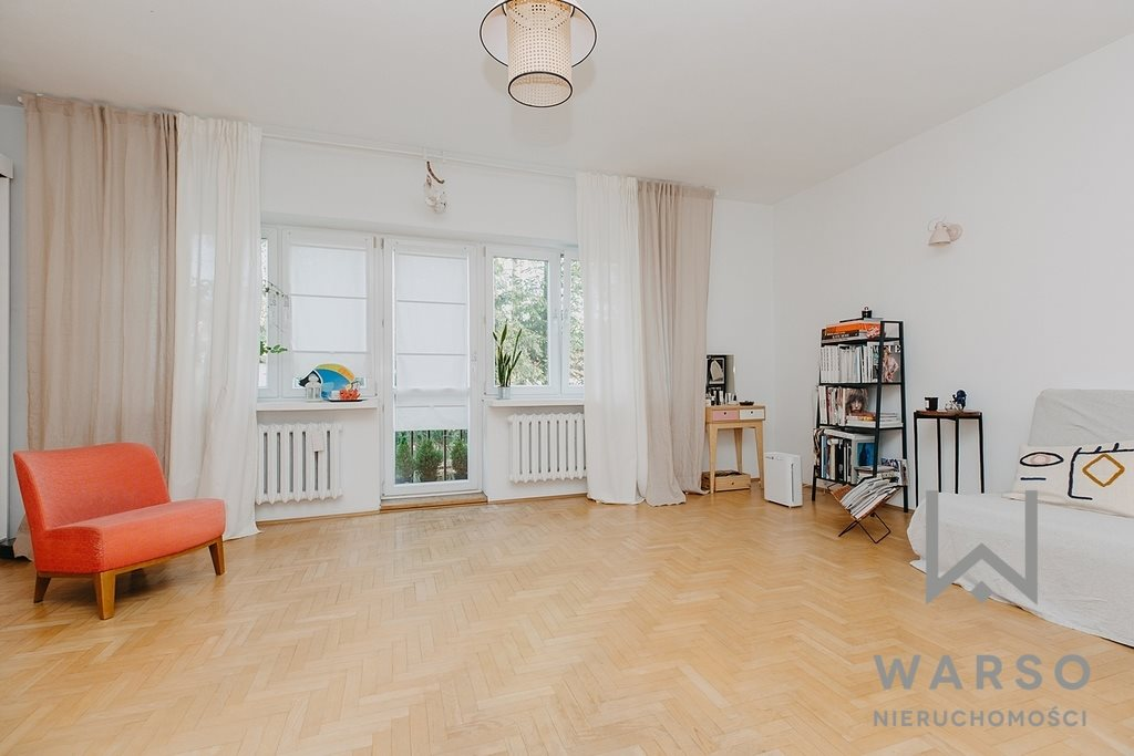 Dom na sprzedaż Łomianki, Buraków, 11 Listopada  329m2 Foto 2
