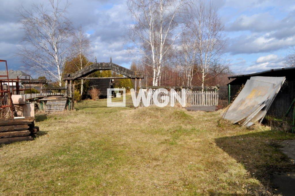 Lokal użytkowy na sprzedaż Blachownia, Blachownia  613m2 Foto 7