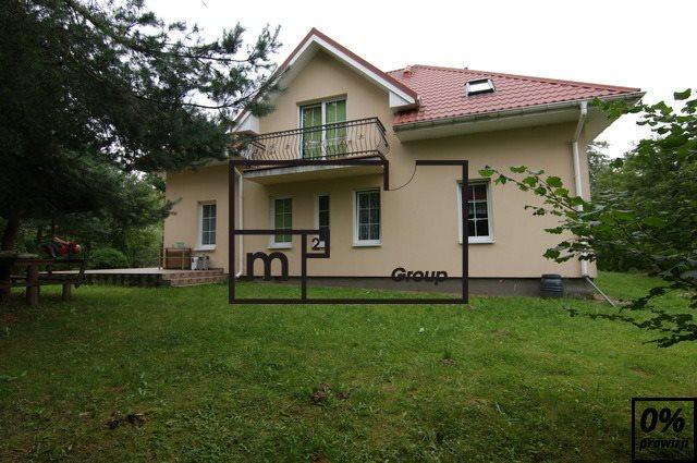 Dom na sprzedaż Wyszków  220m2 Foto 3