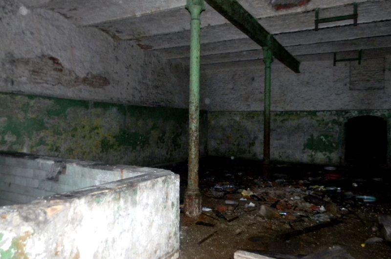Lokal użytkowy na sprzedaż Żary  1854m2 Foto 7