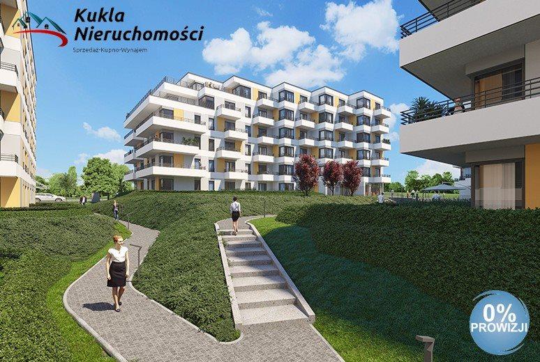 Mieszkanie na sprzedaż Kraków, Prądnik Biały, Stefana Banacha  103m2 Foto 12