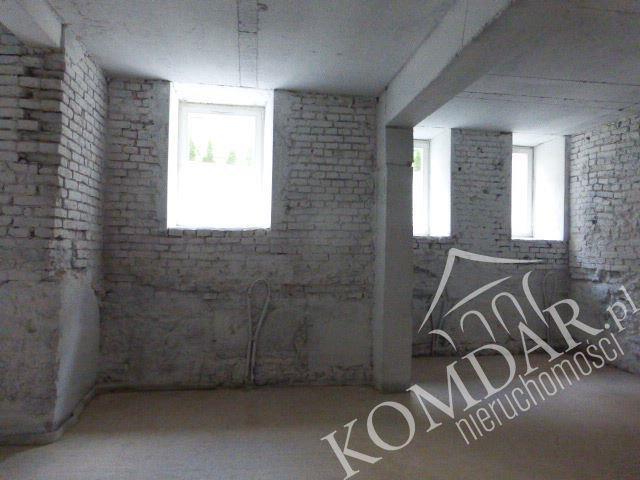Lokal użytkowy na sprzedaż Warszawa, Śródmieście, Powiśle, Czerniakowska  156m2 Foto 5