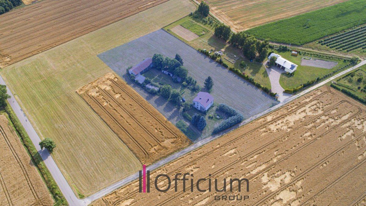 Dom na sprzedaż Zawady  300m2 Foto 2