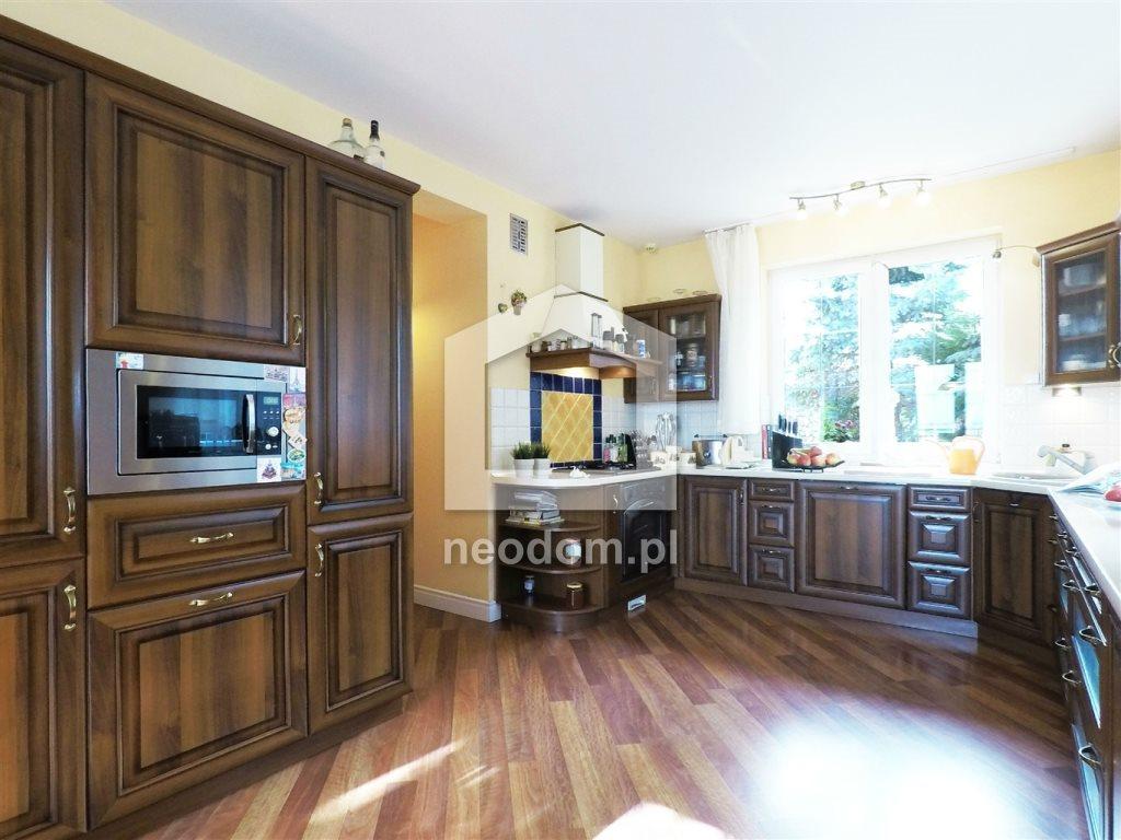 Dom na sprzedaż Bodzanów  350m2 Foto 10