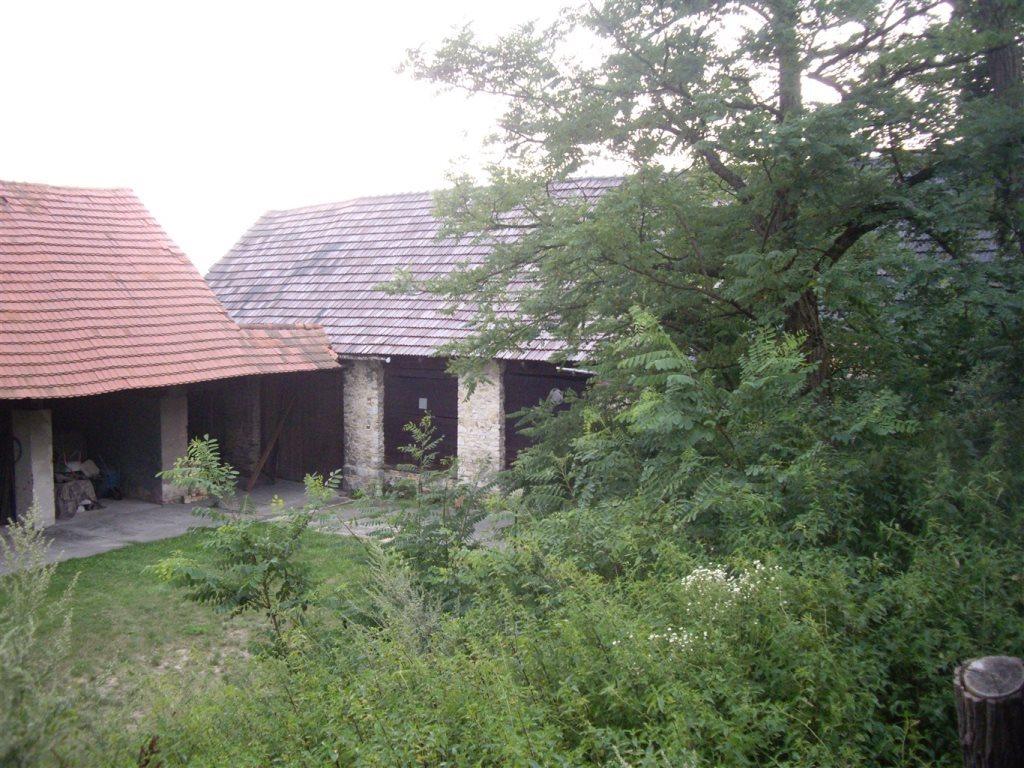 Dom na wynajem Zdzieszowice, Rozwadza  1599m2 Foto 3