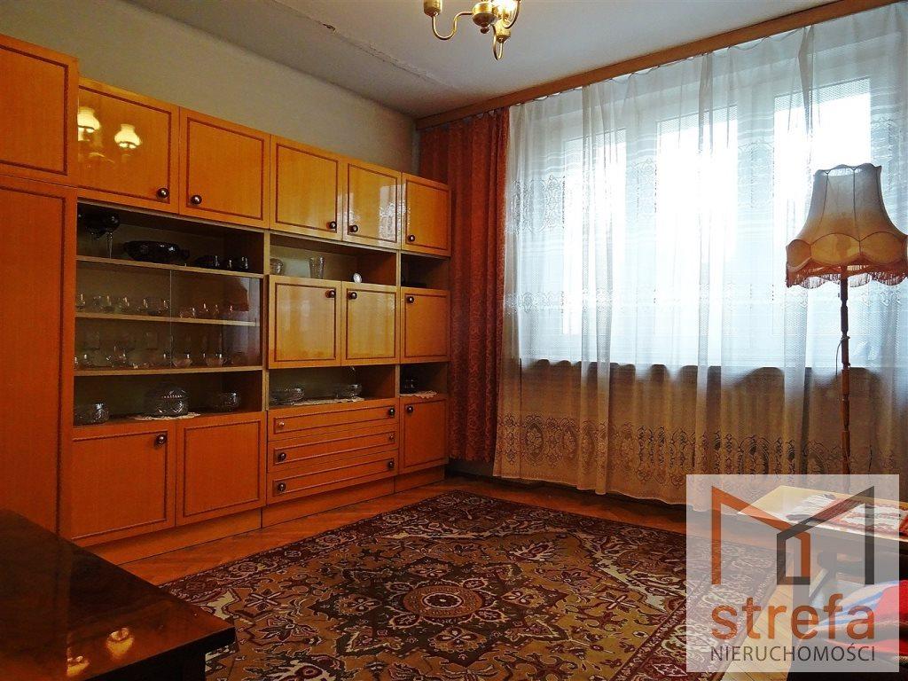 Mieszkanie dwupokojowe na sprzedaż Lublin, Śródmieście  56m2 Foto 4