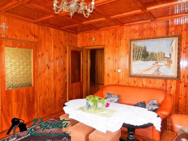 Dom na sprzedaż Swarzędz  510m2 Foto 12