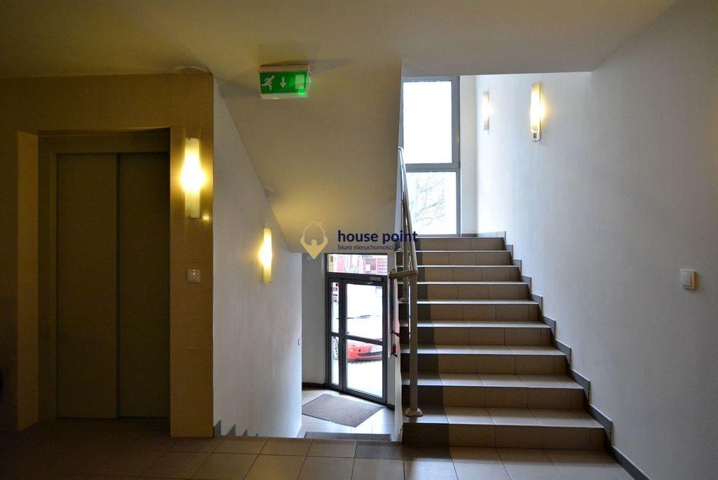 Mieszkanie trzypokojowe na sprzedaż Szczecin, Centrum  68m2 Foto 4