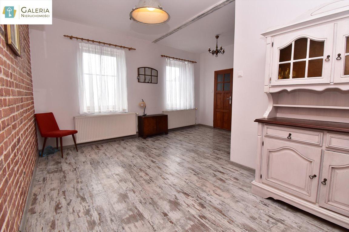 Mieszkanie dwupokojowe na sprzedaż Elbląg  47m2 Foto 7