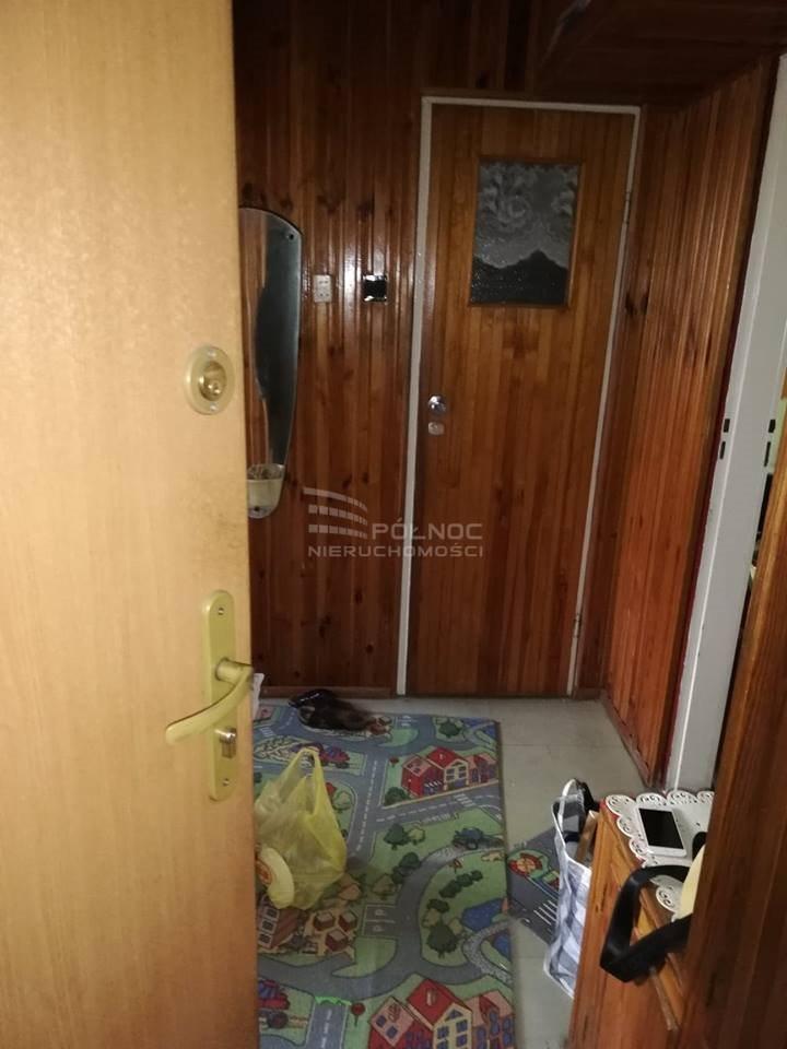 Mieszkanie dwupokojowe na sprzedaż Końskie, Niepodległości  37m2 Foto 7
