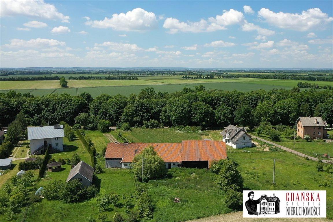 Dom na sprzedaż Steblewo  Foto 9