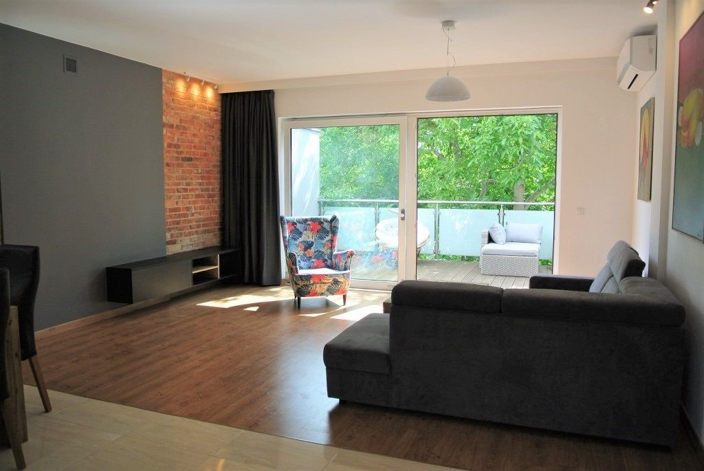 Mieszkanie trzypokojowe na sprzedaż Kielce, KSM  122m2 Foto 10