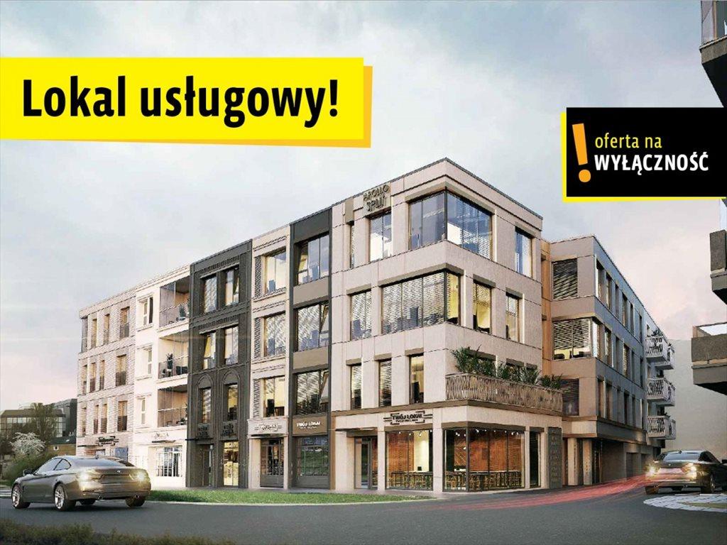 Lokal użytkowy na sprzedaż Kielce, Silniczna  36m2 Foto 2