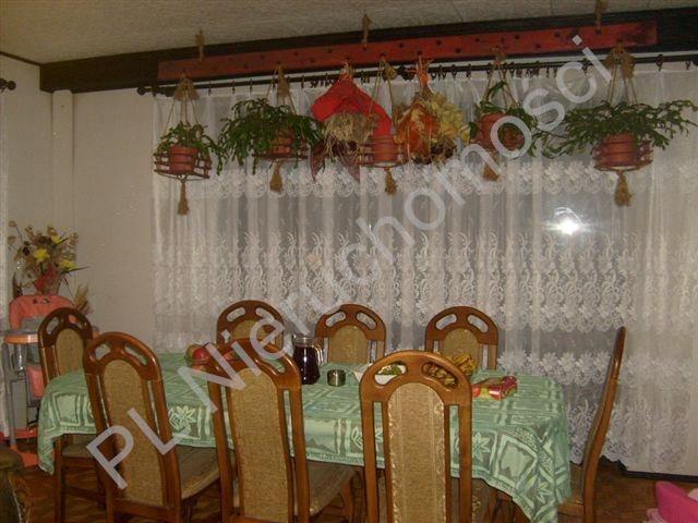 Dom na sprzedaż Grodzisk Mazowiecki  280m2 Foto 3